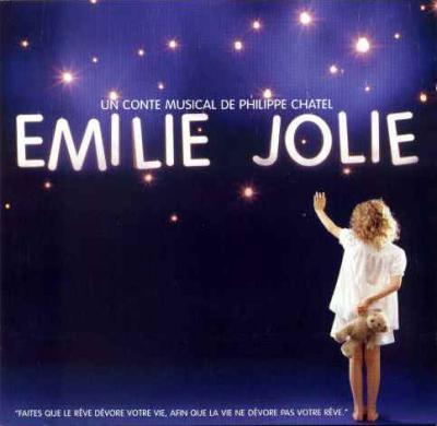 http://media.paperblog.fr/i/64/647850/karaoke-gratuit-emilie-jolie-philippe-chatel-L-1.jpeg