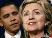 Elections américaines Hilary Clinton relancée