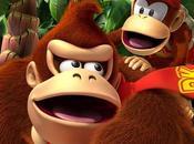 nouveau trailer pour Donkey Kong Country Returns