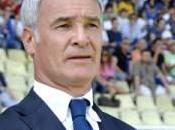 Mercato-Ranieri objectif c'est Ligue Champions