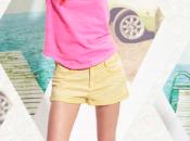 Princesse tam.tam Vive l'été