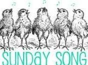 dimanche, chanson savais Marie Pierre Arthur