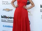 Billboard Music Awards 2013 recap: Tapis rouge, performances