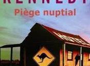 Piège Nuptial (anciennement Cul-de-sac) Douglas Kennedy