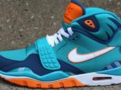 Nike Trainer Miami Dolphins