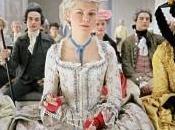 festival Cannes chez vous retour vers origines glamour avec Marie-Antoinette épisode