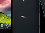 Wiko spécialiste mobiles chers présente nouveaux modèles