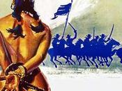 Massacre Soldats Bleus