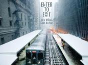 Découvrez l'EP Enter Exit Jack Wilson Keor Meteor