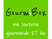 partenariat Gourmibox