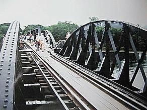 le-pont-de-la-riviere-Kway 0425 1