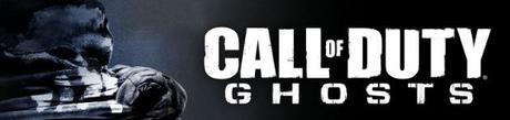 image_news_Call_of_Duty_Ghosts__trailer_makingof_et_video_comparative