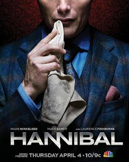 Hannibal, S01E08, Fromage