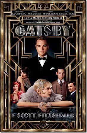 349579-gatsby-le-magnifique-affiche-usa-620x0-2