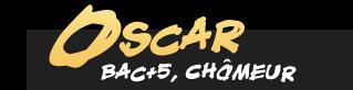 Ygal Levy Oscar Bac+5 Chomeur, The Myndset digital marketing