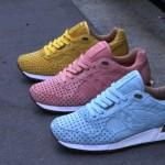 Play Cloths x Saucony Shadow 5000 Cotton Candy Pack