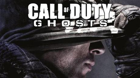 Call of Duty : Ghosts – Premier trailer