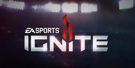 EA Sports présente l'Ignite Engine