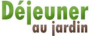 dejeuner_au_jardin_logo.jpg