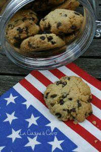 cookies_jaune_oeuf_bocal