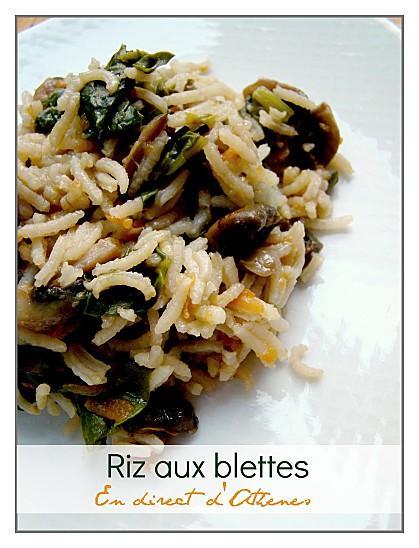 RIZ-AUX-BLETTES.jpg