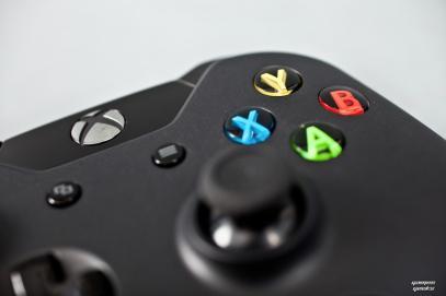 Xbox One : Toutes les infos  Xbox One
