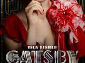 Gatsby like minded studio