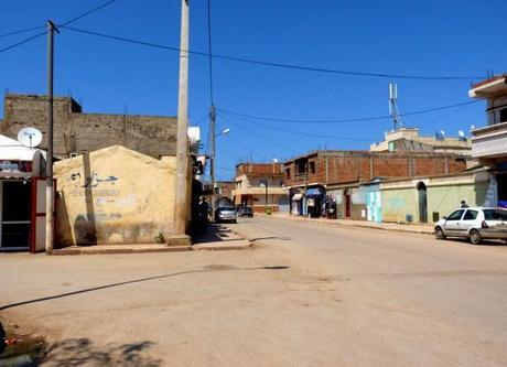 algerie_photo_mayanais