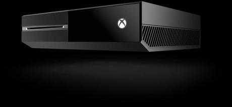 xbox one006 1024x476 [NEWS] La XBOX ONE révélée