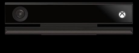 xbox one001 1024x396 [NEWS] La XBOX ONE révélée