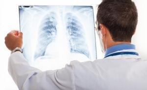 La VITAMINE D réduit l'inflammation dans l'asthme sévère  – The Journal of Allergy and Clinical Immunology
