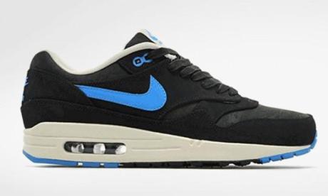 nike-air-max-1-black-blue