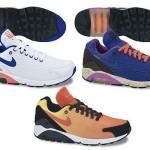 Nike Air 180 EM