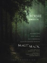 Magic-Magic_scale_200x267