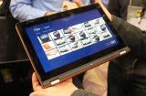 Le Lenovo IdeaPad Yoga 11S arrive