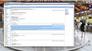 email with mark zuckerberg ceo of facebook 300x168 Affiliation et E mailing : outils de webmarketing
