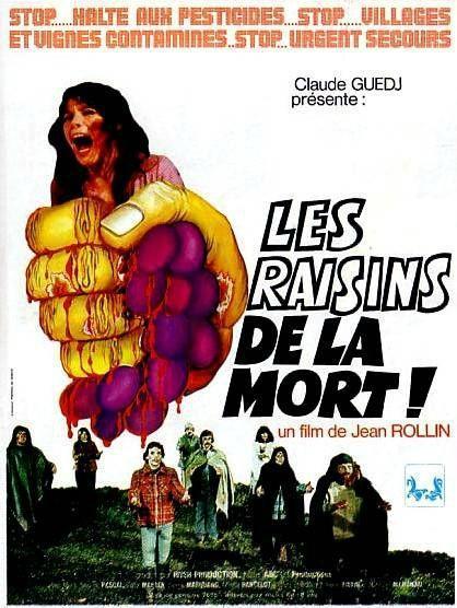 raisinsmort01