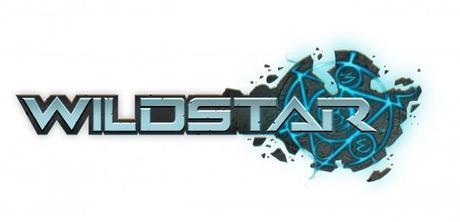 WildStar : Présentation de deux nouvelles Vocations – Le Savant et Le Colon