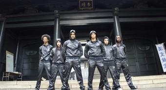 webserie-puma-the-quest-dance-crew-005