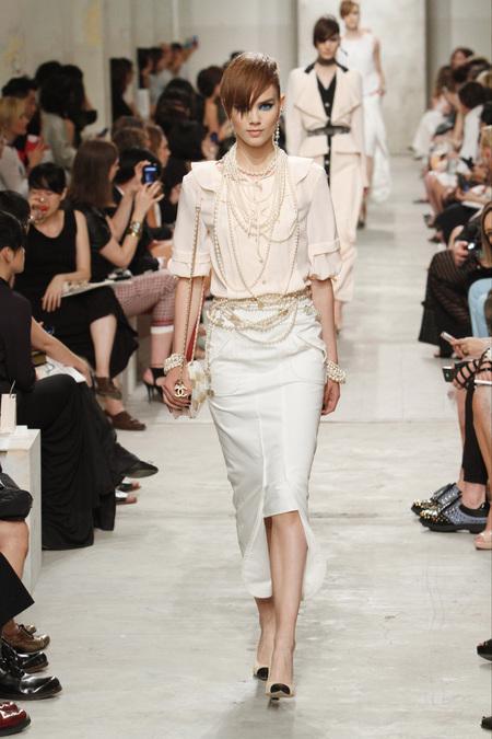 Chanel croisière 2014 14
