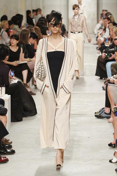 Chanel croisière 2014 10