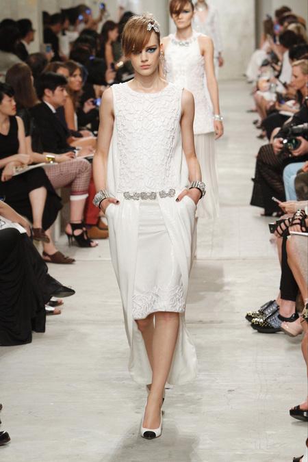 Chanel croisière 2014 16