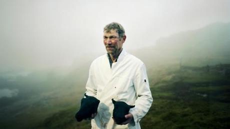 Jan Brykczynski, Sputnik Photos, The Syngenta Photography Award 2013