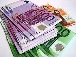 France: fausses surprises fiscales en Hollandie