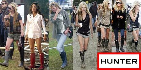 hunter-boot-line-up