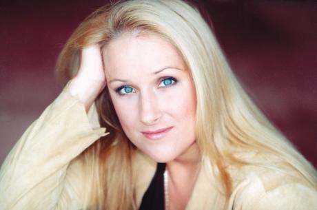 Lucia di Lammermoor: Diana Damrau et Joseph Calleja au Gasteig en juillet