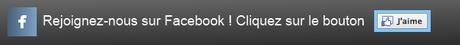Live stream : Vivez le concert d'Oxmo Puccino en direct du Zenith de Paris le 1er juin