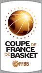 Logo-Coupe-de-France-2011