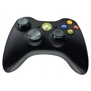 http://consoles.librasoft.fr/11-38-large/manette-360-sans-fil-noire-neuve-bulk.jpg