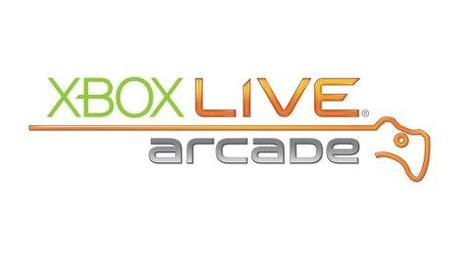 http://4.bp.blogspot.com/_Z50Ik1LwTlQ/TUKLANDA5pI/AAAAAAAAEZ0/drxIrmvw23U/s1600/xbox_live_arcade_logo.jpg